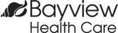 CT_Bayview Logo
