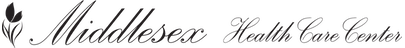 CT_Middlesex Logo