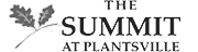 CT_Summit Logo