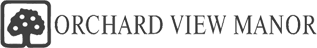 RI_Orchard_View Logo